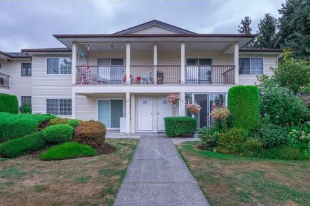 R2198615 - 2 6467 197 STREET, Willoughby Heights, Langley, BC - Townhouse