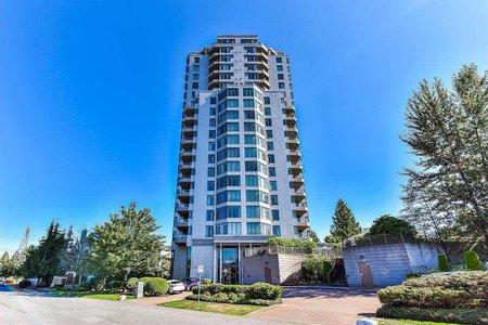 R2198653 - 1101 13880 101 AVENUE, Whalley, Surrey, BC - Apartment Unit