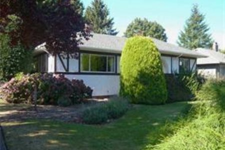 R2198660 - 1009 W 32ND AVENUE, Shaughnessy, Vancouver, BC - House/Single Family