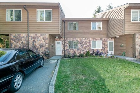 R2198716 - 20 9111 NO. 5 ROAD, Ironwood, Richmond, BC - Townhouse
