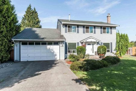 R2198727 - 10116 159 STREET, Guildford, Surrey, BC - House/Single Family