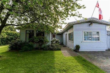 R2198768 - 6005 175A STREET, Cloverdale BC, Surrey, BC - House/Single Family