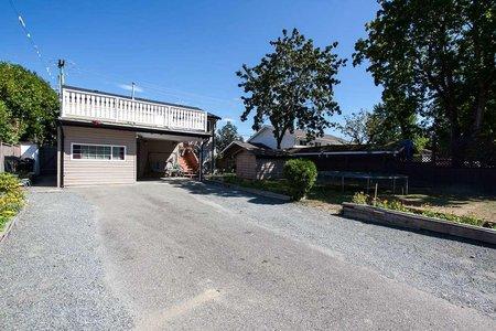 R2198854 - 17298 64 AVENUE, Cloverdale BC, Surrey, BC - House/Single Family