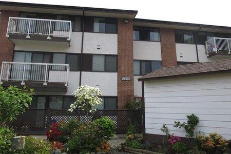 R2198909 - 305 8080 RYAN ROAD, South Arm, Richmond, BC - Apartment Unit