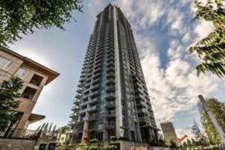 R2198973 - 1511 13325 102A AVENUE, Whalley, Surrey, BC - Apartment Unit