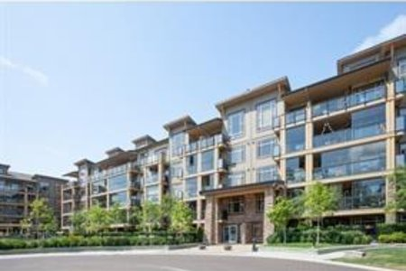R2199012 - 553 8258 207A STREET, Willoughby Heights, Langley, BC - Apartment Unit