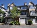 R2199034 - 74 - 16388 85 Avenue, Surrey, BC, CANADA