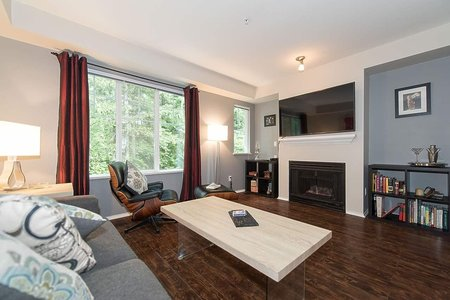 R2199044 - 66 20176 68 AVENUE, Willoughby Heights, Langley, BC - Townhouse