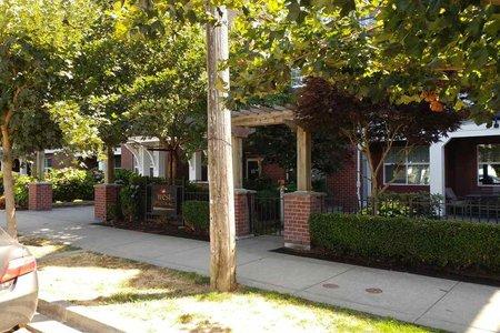 R2199061 - 108 17712 57A AVENUE, Cloverdale BC, Surrey, BC - Apartment Unit