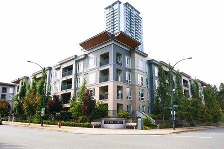R2199065 - 112 13339 102A AVENUE, Whalley, Surrey, BC - Apartment Unit