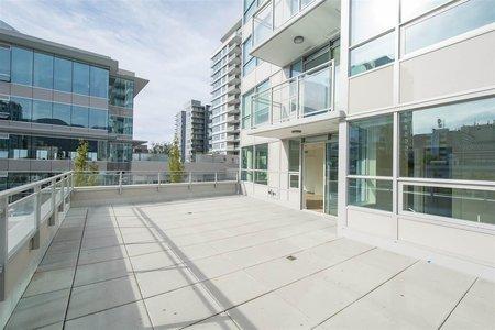 R2199095 - 302 125 E 14TH STREET, Central Lonsdale, North Vancouver, BC - Apartment Unit