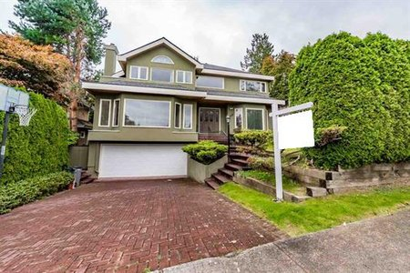 R2199137 - 4998 PINE CRESCENT, Quilchena, Vancouver, BC - House/Single Family
