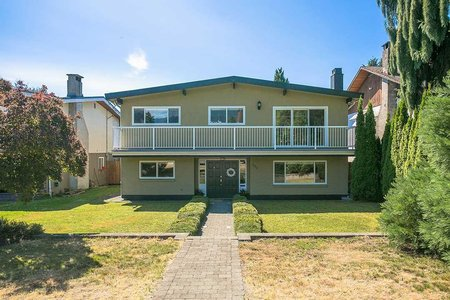 R2199146 - 773 E 12TH STREET, Boulevard, North Vancouver, BC - House/Single Family