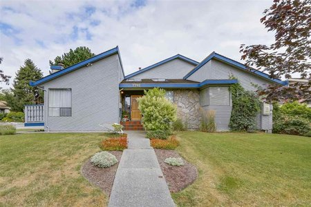 R2199256 - 7792 STAMFORD PLACE, Nordel, Delta, BC - House/Single Family