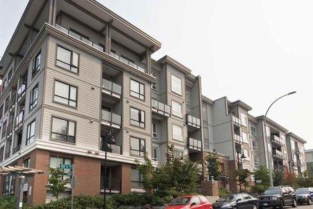 R2199259 - 332 13733 107A AVENUE, Whalley, Surrey, BC - Apartment Unit