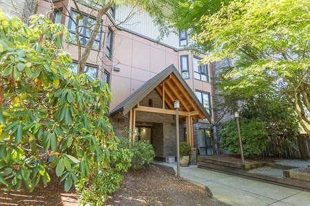 R2199264 - 201 9962 148 STREET, Guildford, Surrey, BC - Apartment Unit