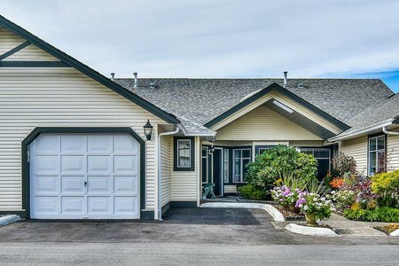 R2199292 - 105 19649 53 AVENUE, Langley City, Langley, BC - Townhouse