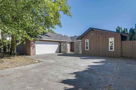 R2199293 - 13314 100A AVENUE, Whalley, Surrey, BC - House/Single Family