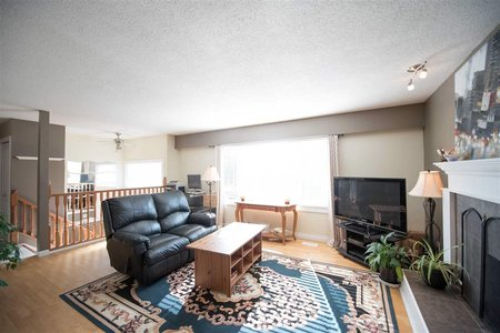 R2199330 - 7390 S MINSTER DRIVE, Nordel, Delta, BC - House/Single Family