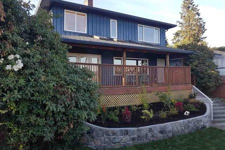R2199409 - 1104 ADDERLEY STREET, Calverhall, North Vancouver, BC - House/Single Family