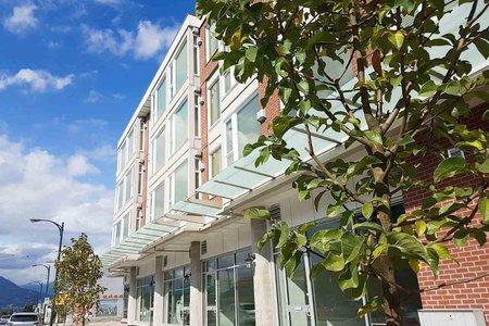 R2199414 - PH7 1838 RENFREW STREET, Renfrew VE, Vancouver, BC - Apartment Unit