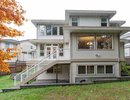 R2199431 - 1860 Hampton Green, Coquitlam, BC, CANADA