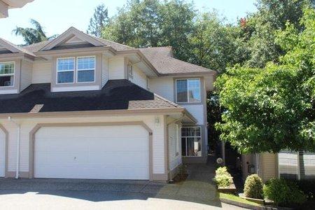 R2199449 - 58 9025 216 STREET, Walnut Grove, Langley, BC - Townhouse