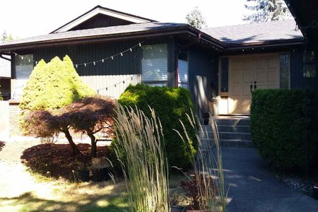 R2199508 - 10400 MILFORD DRIVE, South Arm, Richmond, BC - House/Single Family