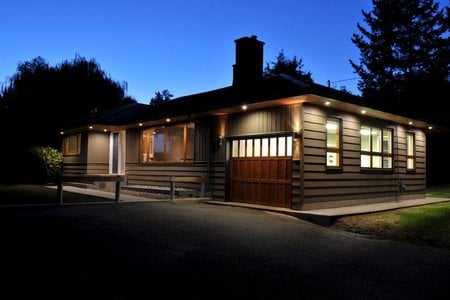 R2199628 - 7225 210 STREET, Willoughby Heights, Langley, BC - House/Single Family