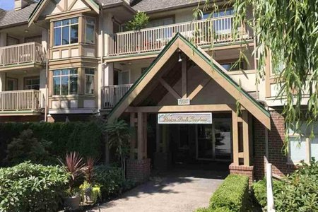 R2199650 - 305 2059 CHESTERFIELD AVENUE, Central Lonsdale, North Vancouver, BC - Apartment Unit
