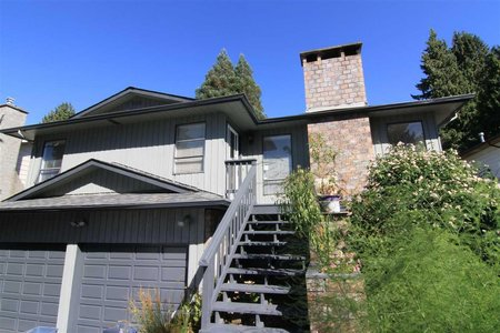 R2199688 - 9212 HARDY ROAD, Annieville, Delta, BC - House/Single Family