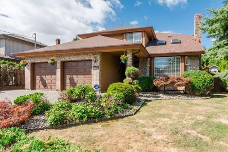 R2199734 - 10477 168 STREET, Fraser Heights, Surrey, BC - House/Single Family