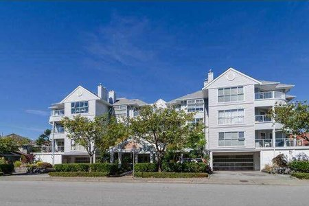 R2199781 - 220 8611 GENERAL CURRIE ROAD, Brighouse South, Richmond, BC - Apartment Unit