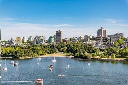 R2199834 - 1503 1515 HOMER MEWS, Yaletown, Vancouver, BC - Apartment Unit