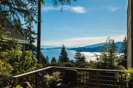 R2199928 - 475 TIMBERTOP DRIVE, Lions Bay, West Vancouver, BC - House/Single Family