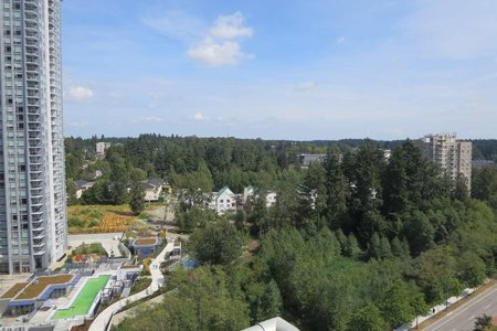 R2200009 - 1505 9981 WHALLEY BOULEVARD, Whalley, Surrey, BC - Apartment Unit