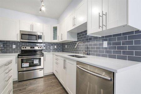 R2200027 - 320 10530 154 STREET, Guildford, Surrey, BC - Apartment Unit
