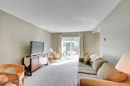 R2200205 - 55 14117 104 AVENUE, Whalley, Surrey, BC - Townhouse
