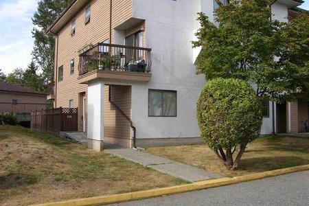 R2200255 - 104 7139 133A STREET, West Newton, Surrey, BC - Apartment Unit
