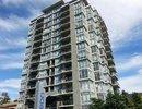 R2200318 - 509 - 575 Delestre Avenue, Coquitlam, BC, CANADA