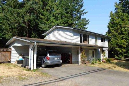 R2200379 - 4441 200 STREET, Brookswood Langley, Langley, BC - House/Single Family