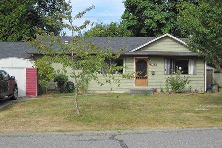 R2200387 - 2859 264A STREET, Aldergrove Langley, Langley, BC - House/Single Family