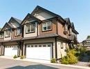 R2200389 - 5 - 8531 Williams Road, Richmond, BC, CANADA