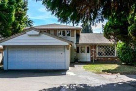R2200419 - 1840 MATHERS AVENUE, Ambleside, West Vancouver, BC - House/Single Family