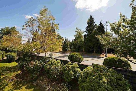 R2200420 - 203 15153 98 AVENUE, Guildford, Surrey, BC - Townhouse