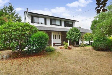 R2200430 - 5769 246B STREET, Salmon River, Langley, BC - House/Single Family