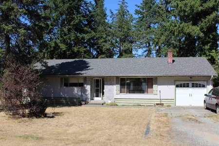 R2200454 - 19893 37A AVENUE, Brookswood Langley, Langley, BC - House/Single Family