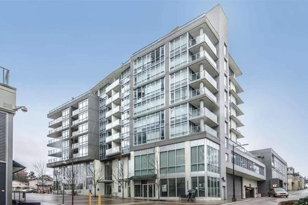 R2200552 - 215 4818 ELDORADO MEWS, Collingwood VE, Vancouver, BC - Apartment Unit