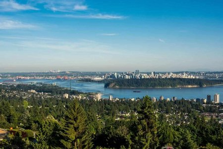 R2200554 - 40 2238 FOLKESTONE WAY, Panorama Village, West Vancouver, BC - Apartment Unit