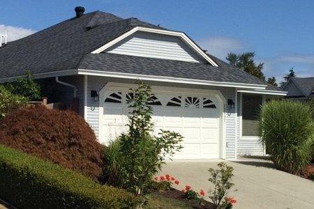 R2200565 - 22997 123B AVENUE, East Central, Maple Ridge, BC - House/Single Family